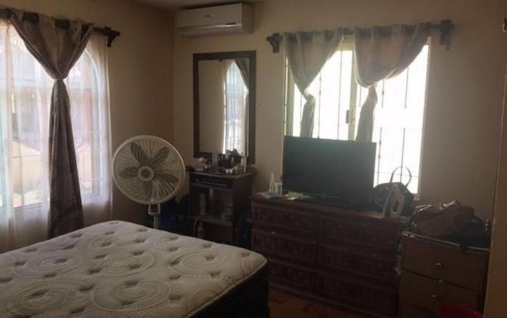 Foto de casa en venta en  , del bosque, tampico, tamaulipas, 1232219 No. 10