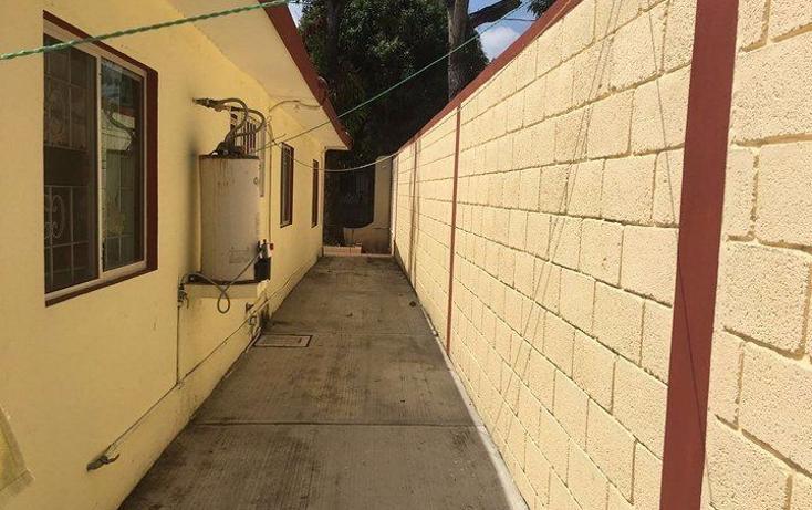 Foto de casa en venta en  , del bosque, tampico, tamaulipas, 1232219 No. 11