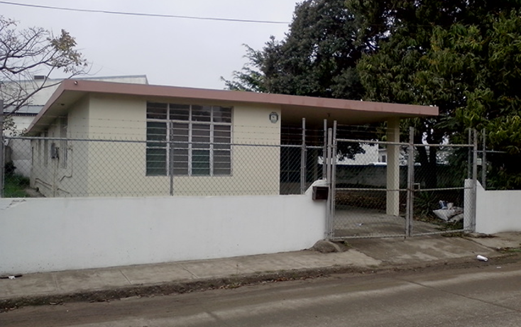 Foto de oficina en renta en  , del bosque, tampico, tamaulipas, 1289363 No. 02