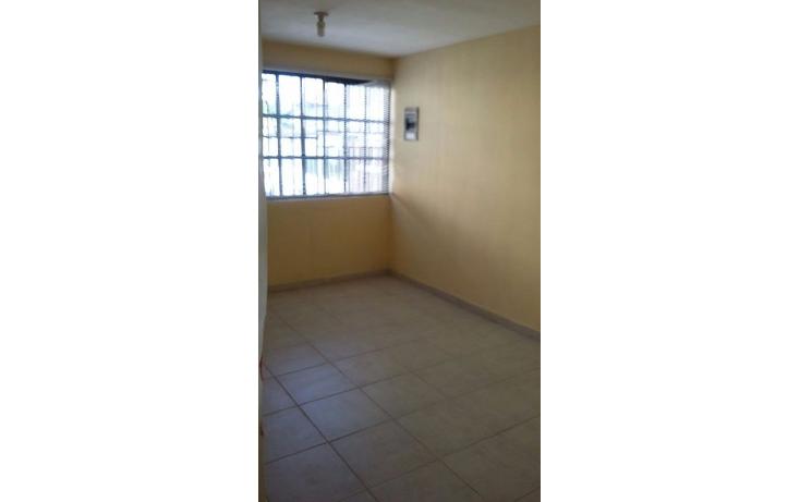 Foto de casa en venta en  , del bosque, tampico, tamaulipas, 1977436 No. 02