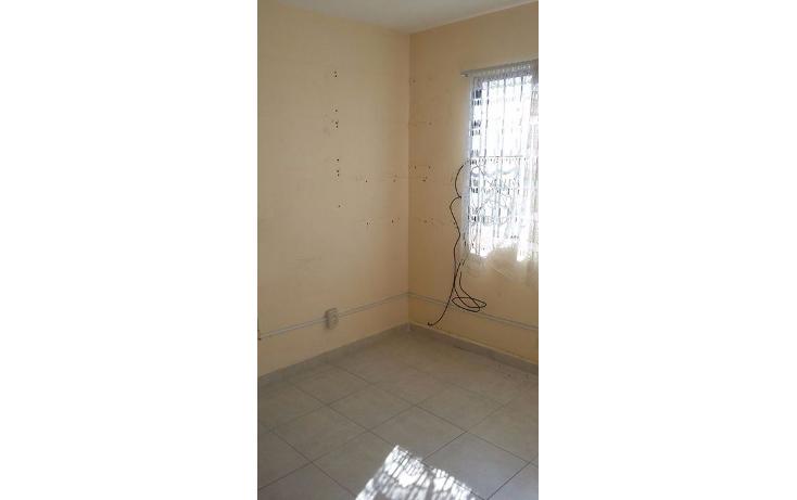 Foto de casa en venta en  , del bosque, tampico, tamaulipas, 1977436 No. 03