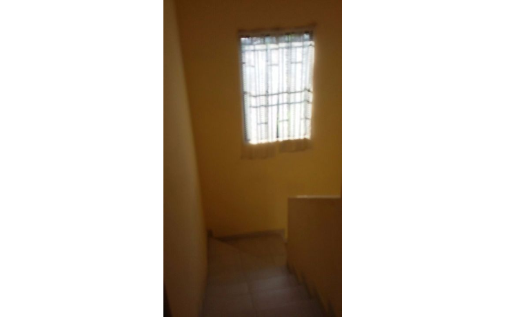 Foto de casa en venta en  , del bosque, tampico, tamaulipas, 1977436 No. 08
