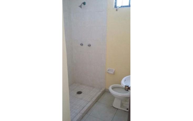 Foto de casa en venta en  , del bosque, tampico, tamaulipas, 1977436 No. 11