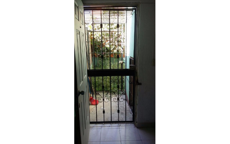 Foto de casa en venta en  , del bosque, tampico, tamaulipas, 1977436 No. 12