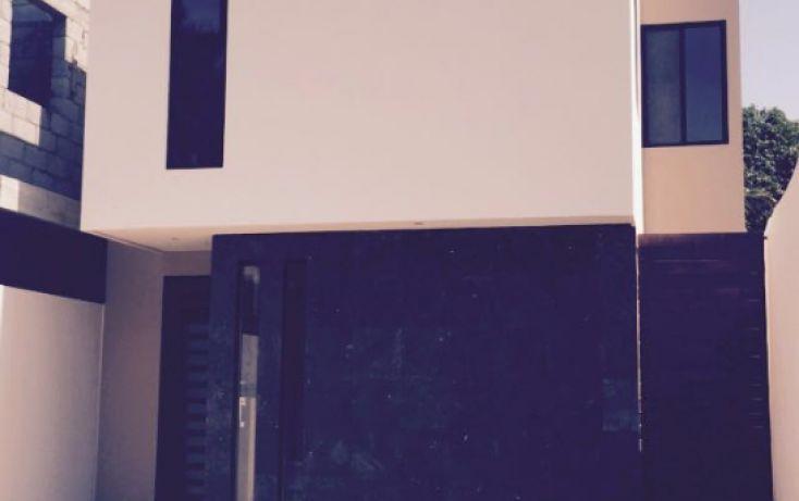 Foto de casa en venta en, del bosque, tampico, tamaulipas, 1981286 no 01