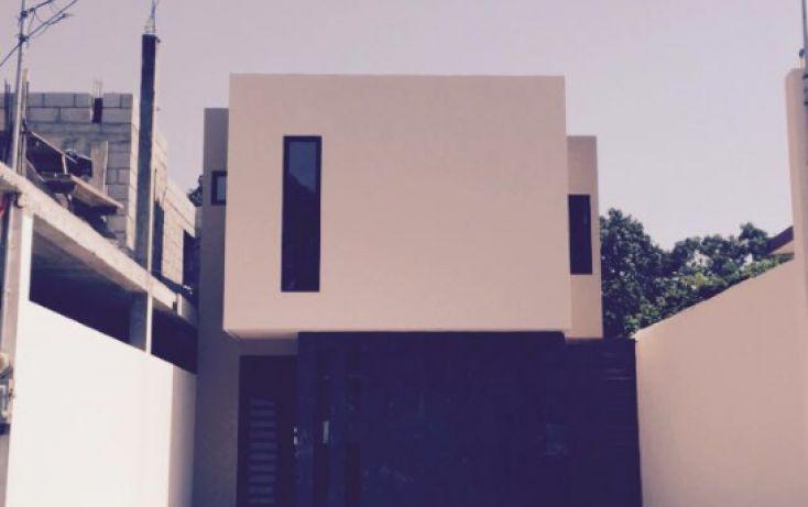 Foto de casa en venta en, del bosque, tampico, tamaulipas, 1981286 no 02