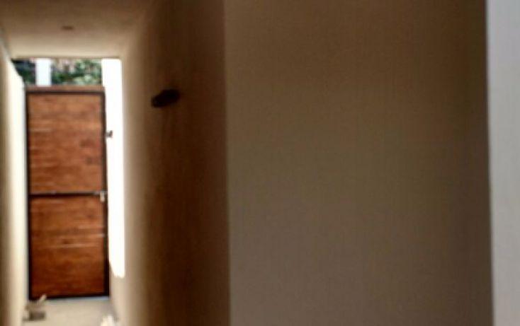 Foto de casa en venta en, del bosque, tampico, tamaulipas, 1981286 no 05