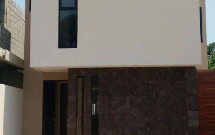 Foto de casa en venta en, del bosque, tampico, tamaulipas, 1981286 no 07