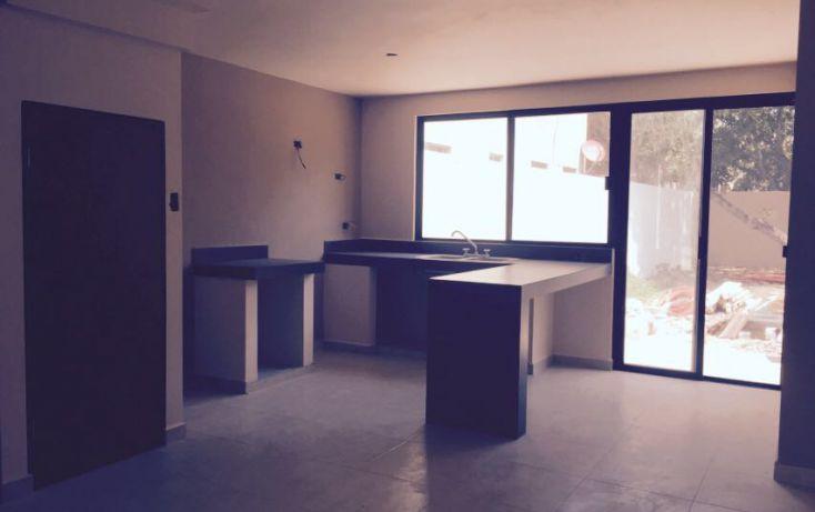 Foto de casa en venta en, del bosque, tampico, tamaulipas, 1981286 no 08