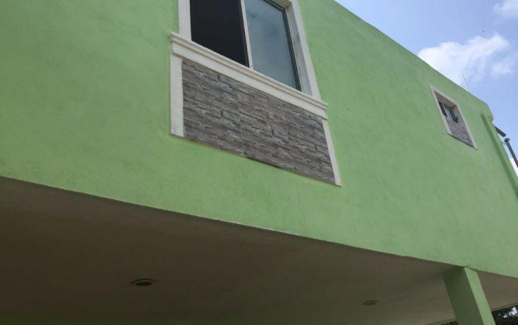 Foto de casa en condominio en venta en, del bosque, tampico, tamaulipas, 2035836 no 01