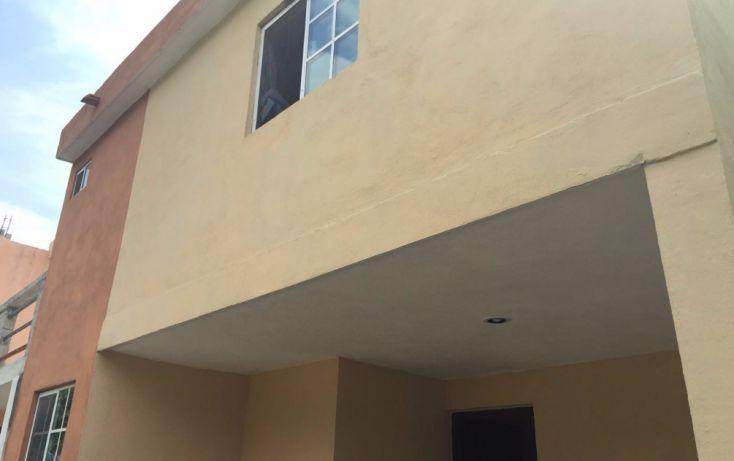 Foto de casa en condominio en venta en, del bosque, tampico, tamaulipas, 2035836 no 02