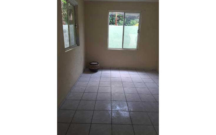 Foto de casa en venta en  , del bosque, tampico, tamaulipas, 2035836 No. 03