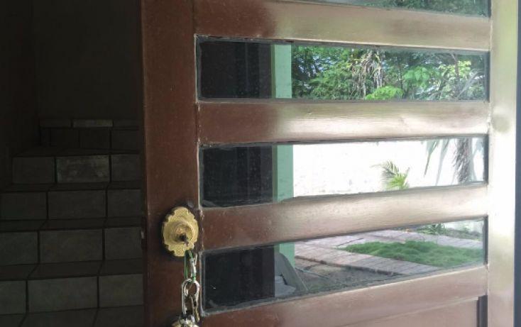 Foto de casa en condominio en venta en, del bosque, tampico, tamaulipas, 2035836 no 04