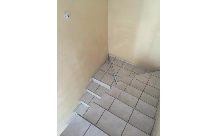 Foto de casa en venta en  , del bosque, tampico, tamaulipas, 2035836 No. 05