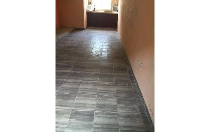 Foto de casa en venta en  , del bosque, tampico, tamaulipas, 2035988 No. 03