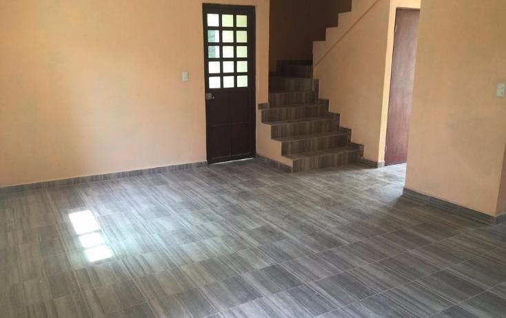 Foto de casa en venta en  , del bosque, tampico, tamaulipas, 2035988 No. 04