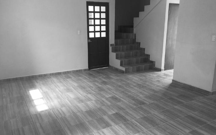 Foto de casa en venta en  , del bosque, tampico, tamaulipas, 2035988 No. 05