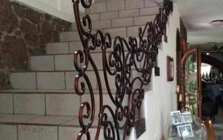 Foto de casa en venta en  , del calvario, calimaya, méxico, 1282691 No. 05