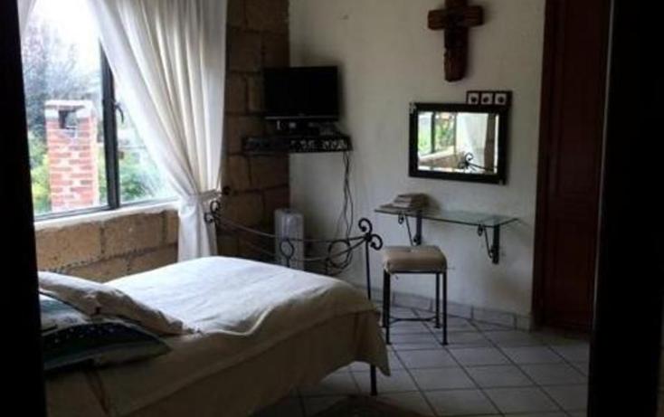 Foto de casa en venta en  , del calvario, calimaya, méxico, 1282691 No. 07
