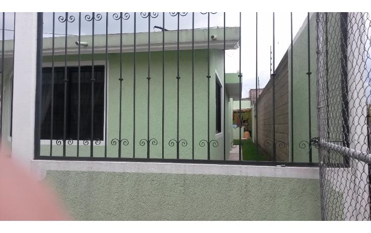 Foto de casa en venta en  , del calvario, zinacantepec, méxico, 1244507 No. 02