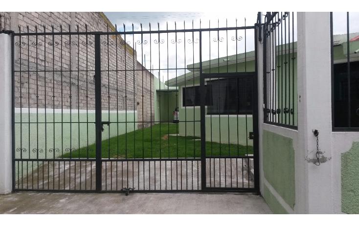 Foto de casa en venta en  , del calvario, zinacantepec, méxico, 1244507 No. 04