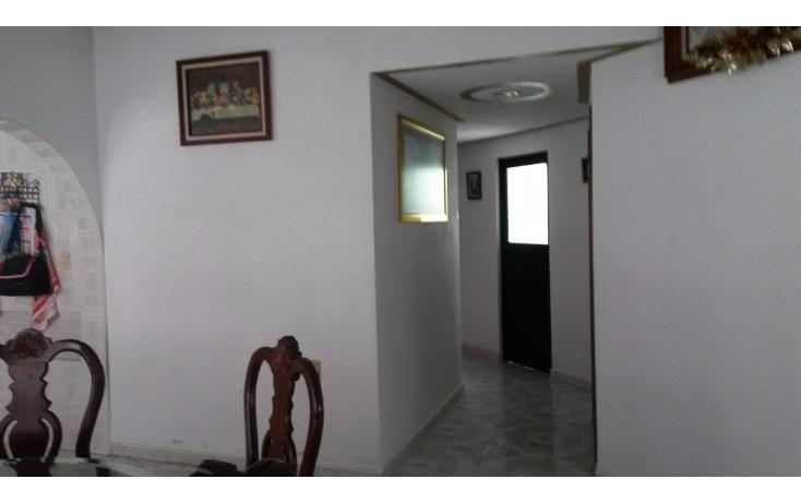 Foto de casa en venta en  , del calvario, zinacantepec, méxico, 1244507 No. 09