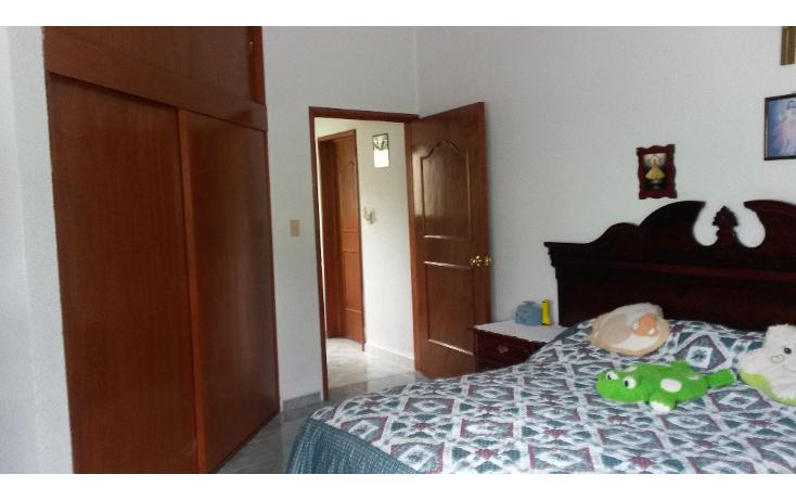 Foto de casa en venta en  , del calvario, zinacantepec, méxico, 1244507 No. 14