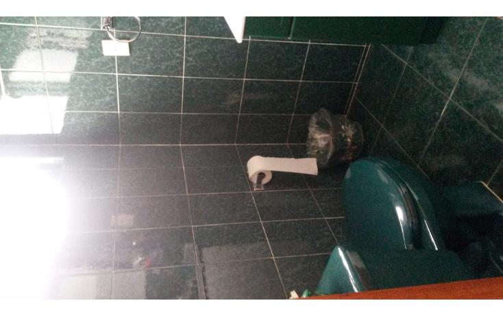 Foto de casa en venta en  , del calvario, zinacantepec, méxico, 1244507 No. 15