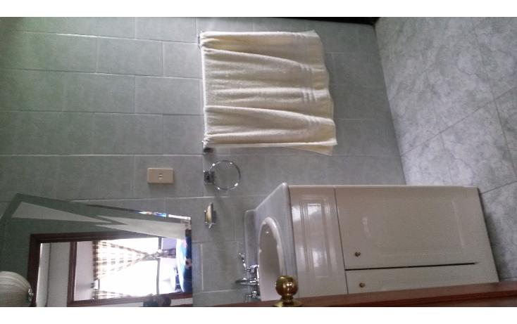 Foto de casa en venta en  , del calvario, zinacantepec, méxico, 1244507 No. 18