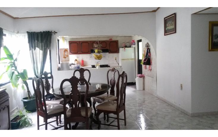 Foto de casa en venta en  , del calvario, zinacantepec, méxico, 1244507 No. 20