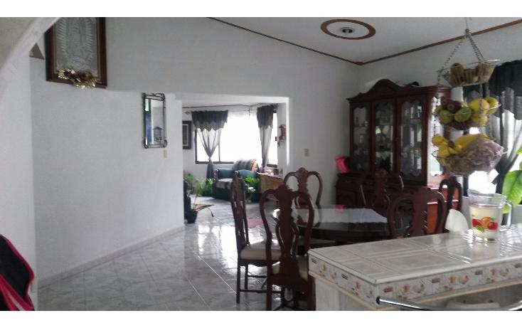 Foto de casa en venta en  , del calvario, zinacantepec, méxico, 1244507 No. 21