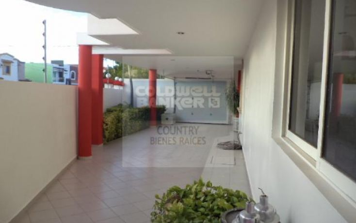 Foto de casa en venta en del camino 1118, buena vista, culiacán, sinaloa, 979153 no 03