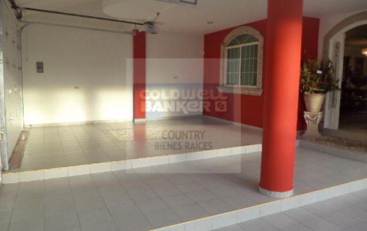 Foto de casa en venta en del camino 1118, buena vista, culiacán, sinaloa, 979153 no 05