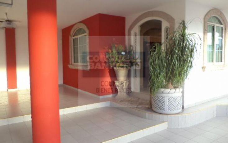 Foto de casa en venta en del camino 1118, buena vista, culiacán, sinaloa, 979153 no 06