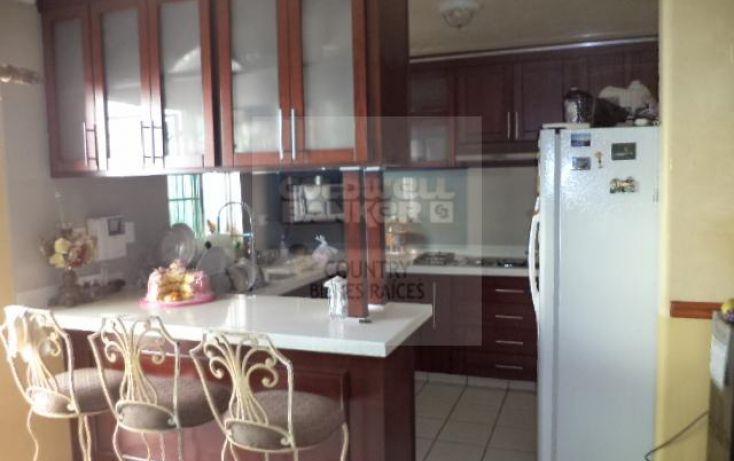 Foto de casa en venta en del camino 1118, buena vista, culiacán, sinaloa, 979153 no 08