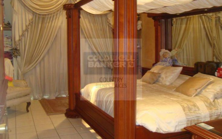 Foto de casa en venta en del camino 1118, buena vista, culiacán, sinaloa, 979153 no 10