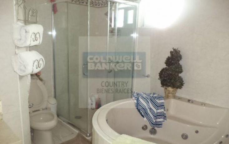 Foto de casa en venta en del camino 1118, buena vista, culiacán, sinaloa, 979153 no 11