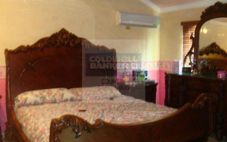 Foto de casa en venta en del camino 1118, buena vista, culiacán, sinaloa, 979153 no 12