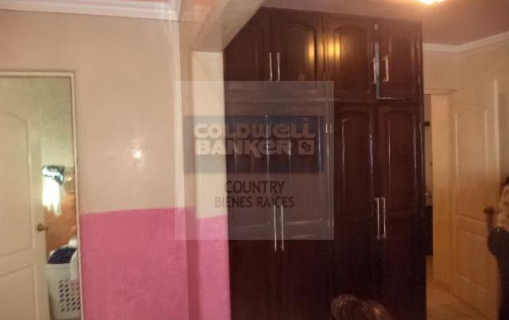 Foto de casa en venta en del camino 1118, buena vista, culiacán, sinaloa, 979153 no 13