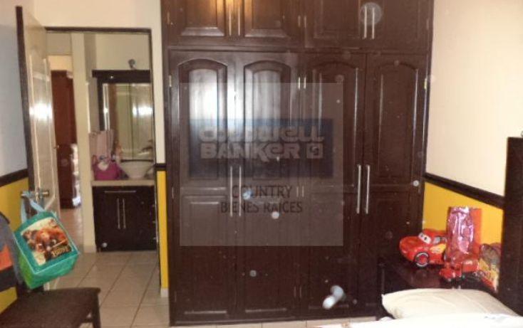 Foto de casa en venta en del camino 1118, buena vista, culiacán, sinaloa, 979153 no 15