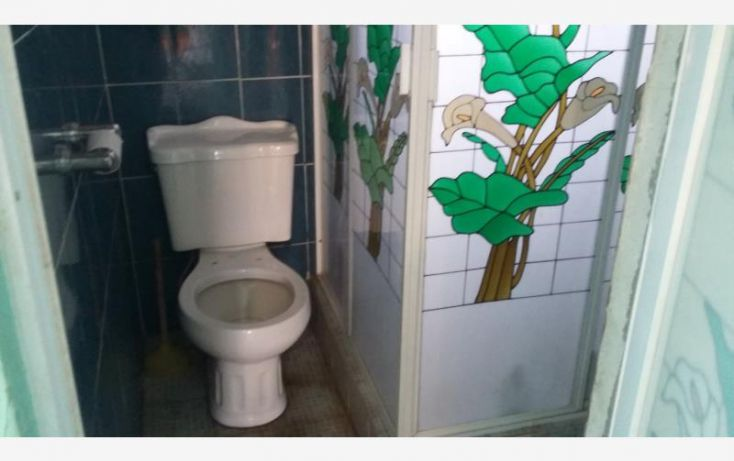 Foto de casa en venta en del canal 108, camargo, celaya, guanajuato, 1672628 no 05