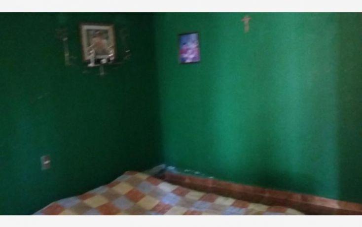 Foto de casa en venta en del canal 108, camargo, celaya, guanajuato, 1672628 no 09