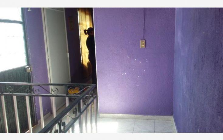 Foto de casa en venta en del canal 108, camargo, celaya, guanajuato, 1672628 no 14