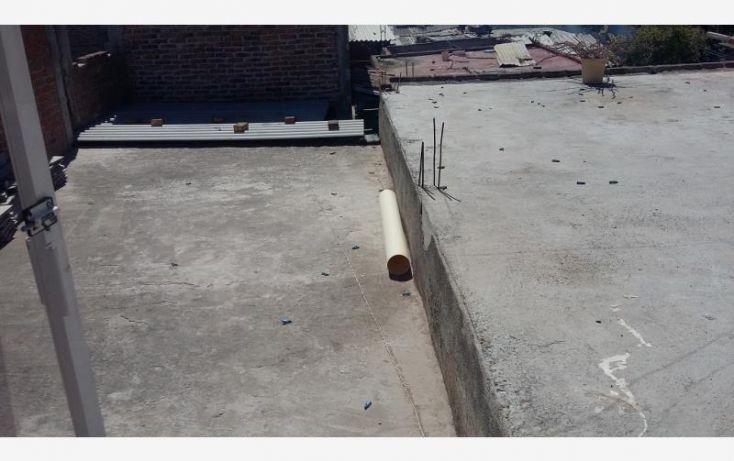 Foto de casa en venta en del canal 108, camargo, celaya, guanajuato, 1672628 no 16