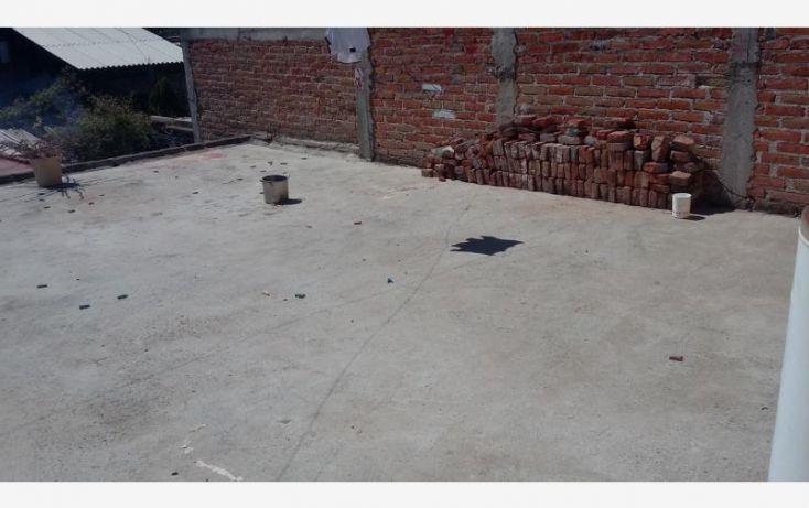 Foto de casa en venta en del canal 108, camargo, celaya, guanajuato, 1672628 no 17