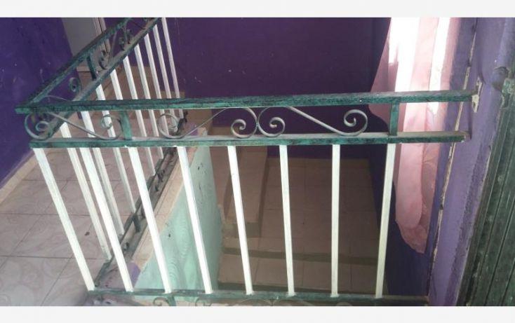 Foto de casa en venta en del canal 108, camargo, celaya, guanajuato, 1672628 no 18