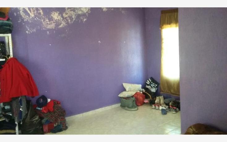 Foto de casa en venta en del canal 108, san martín de camargo, celaya, guanajuato, 2704871 No. 14