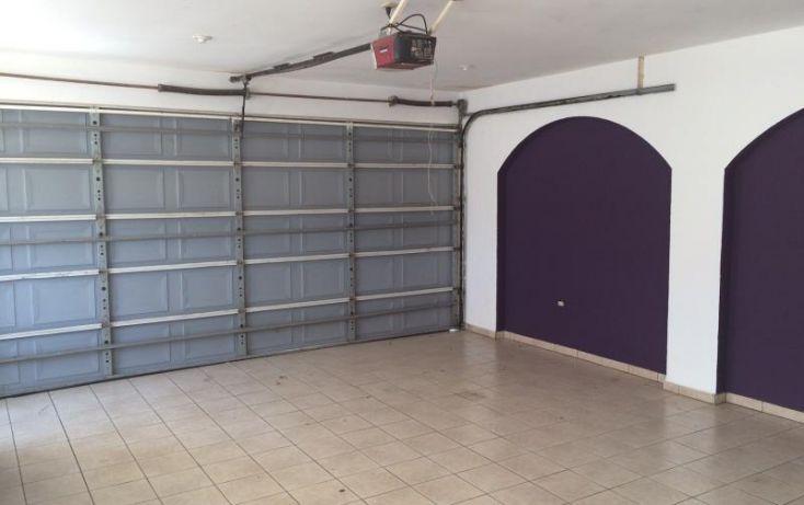 Foto de casa en venta en del caporal 1178, residencial hacienda, culiacán, sinaloa, 1328975 no 02