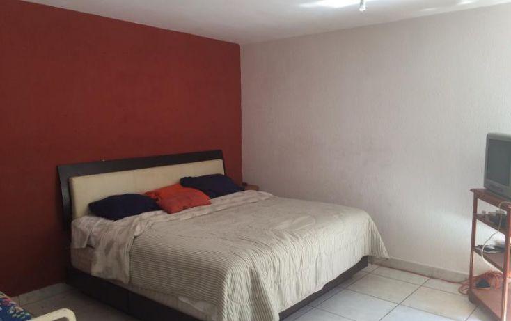 Foto de casa en venta en del caporal 1178, residencial hacienda, culiacán, sinaloa, 1328975 no 08