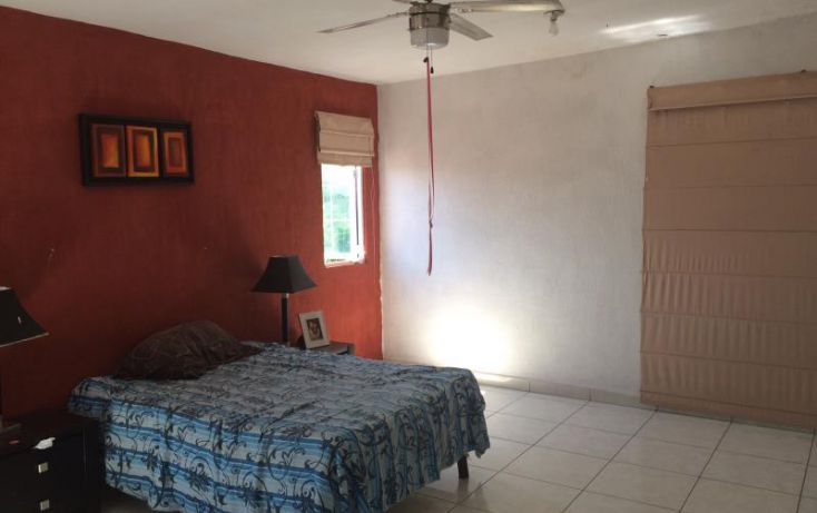 Foto de casa en venta en del caporal 1178, residencial hacienda, culiacán, sinaloa, 1328975 no 09